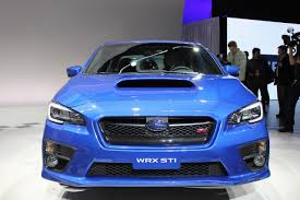 2015 subaru wrx wallpaper 2015 subaru wrx sti front view wallpaper subaru pinterest
