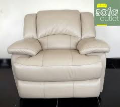 Best  Leather Sofa Sale Ideas On Pinterest Tan Leather - Cheap designer sofas