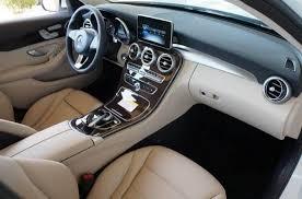mercedes c300 lease specials 2018 mercedes c300 lease 315 mo we also carry e300 glc300 gla250