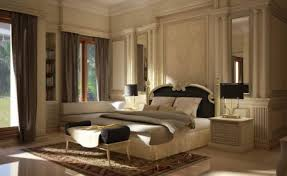 Room Ideas For Couples by Bedroom Design Bedroom Modern Modern Bedroom Ideas For Couples