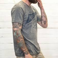 254 best men u0026 ink images on pinterest ink menswear and arm tattoos