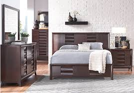 bedroom sets bedrooms page 6
