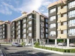 Row House In Lonavala For Sale - 1 bhk apartments flats in lonavala flats apartments for sale in