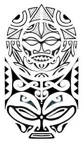 Polynesian Art Designs 167 Best Polynesian Tattoo Images On Pinterest Polynesian