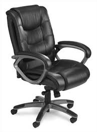 Comfortable Office Chairs Most Comfortable Desk Chair Inspirations With Regard To Your