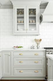 Space Around Kitchen Island 525 Best Kitchen Inspiration Images On Pinterest