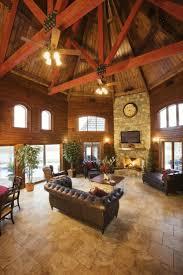58 best log homes images on pinterest log homes log cabins and home