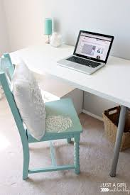 How To Organize Desk How To Organize A Craft Closet Just A And Her Blog