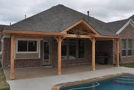 shed style shed style deck masters patios