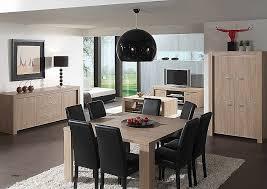 deco cuisine salle a manger table a manger salon beautiful deco maison salon salle a