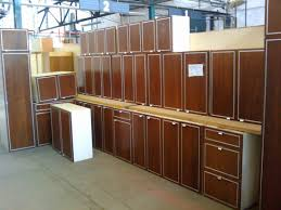 kitchen furniture sale kitchen amazing cabinets for sale used furniture stunning