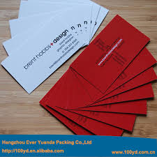 buy cheap business cards popular cheap business card paper buy cheap cheap business card