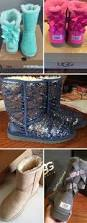 ugg black friday sales 1192 best uggs not drugs images on pinterest shoes casual