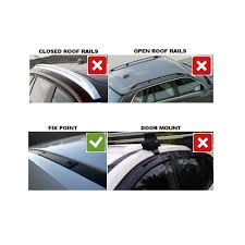 bmw 1 series roof bars thule roof bars for bmw 1 series from direct car parts