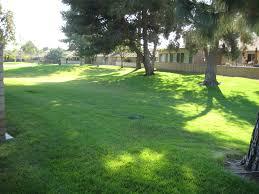 26122 village 26 camarillo u2013 el dorado floor plan in leisure village