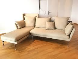 vitra suita sofa preis vitra suita sofa gebraucht sofa hpricot