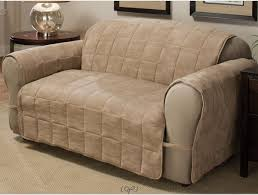 Sofa Cover For Reclining Sofa Reputable Back Support Together With Interior Design Spectacular