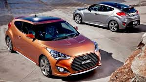 hyundai veloster turbo 2015 review review 2017 hyundai veloster review