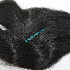 buy hair extensions buy hair extensions online cheap no tangles