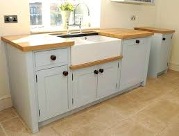free standing island kitchen wonderful freestanding kitchen island freestanding kitchen island