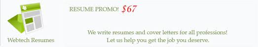 affordable cheap resume writing services online at 67