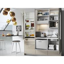Cucine Modulari Ikea by Beautiful Mini Cucina Ikea Photos Ideas U0026 Design 2017