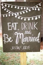 chalkboard wedding sayings chalkboard sayings for wedding emakesolutions