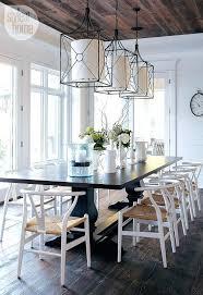 dining table farm style dining tables farmhouse table chairs