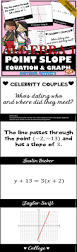 29 best linear functions images on pinterest algebra classroom