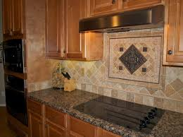 Best  Travertine Backsplash Ideas On Pinterest Beige Kitchen - Photo backsplash