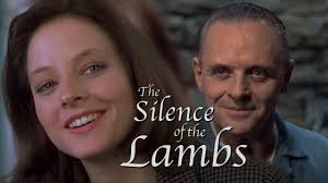 Silence Of The Lambs Meme - the silence of the lambs as a romantic comedy trailer mix youtube