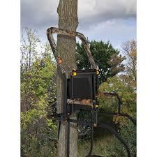 Deer Blind Elevator Brackets Shop Hunting Accessories Blain U0027s Farm U0026 Fleet
