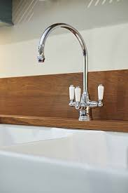 rohl kitchen faucets reviews perrin and rowe mayfair faucet parts rohl faucets reviews perrin and