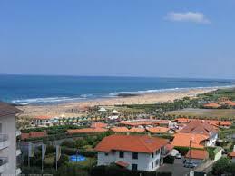 plage de la chambre d amour chambre d amour appt 263 location aquitaine