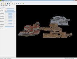San Andreas Map Cs Mix Dust Snow Italy 3 Maps Grand Theft Auto San Andreas
