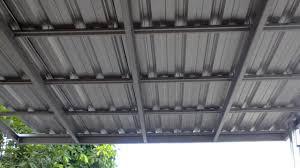 hp 081 376 986 067 kanopi baja ringan di kebumen pasang kanopi