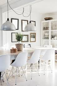 White Modern Dining Chair Dining Chairs Outstanding White Contemporary Dining Chairs White