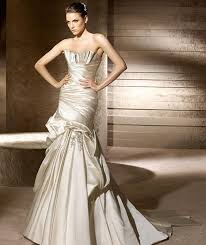 bridal gown shops bridesmaid gowns mother of the bride dresses