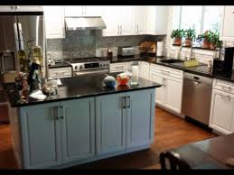 home remodeling kitchen u0026 bath design waco killeen temple tx