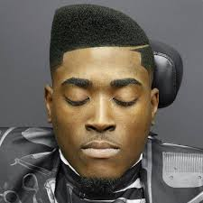 slanted hair styles cut with pictures high top fade men s haircuts hairstyles 2018