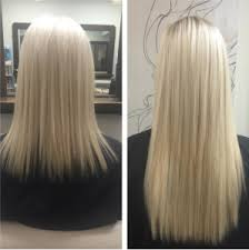kapello hair extensions this weeks transformations with kapello hair extensions