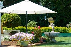 Home Decorating Catalogs Online 100 Home Decor Cape Town Low Impact Environmentally