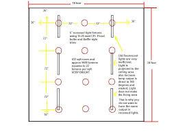 best recessed lighting for kitchen recessed lighting layout calculator amazing lighting