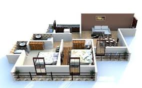2 bhk flats u0026 apartments in bhandup west 2 bhk for sale in