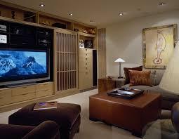 Virtual Home Design Games Online Design Your Own Home Home Design Ideas Home Interior Design