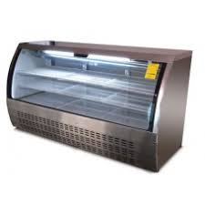 electric steam table countertop search results for search products search for search products