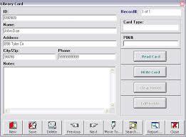 gift card software exeba smartmag smart chip magstripe reading writing software