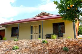 bed and breakfast for sale in australia
