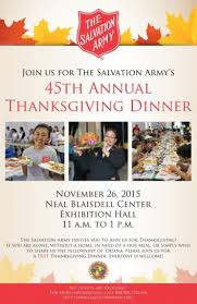 free salvation army thanksgiving dinner honolulu the ultimate