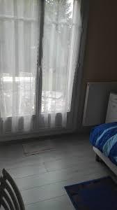location chambre meubl chez l habitant location de chambre meublee chez l habitant à marne la vallee 77400